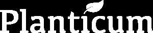 Planticum.com